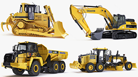 heavy-construction-equipment