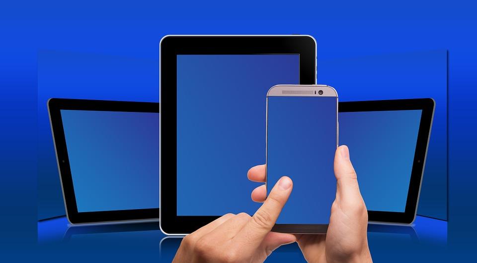 mobile-phone-630412_960_720