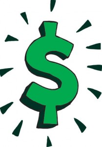 money_sign