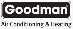 Goodman Logo SF BG