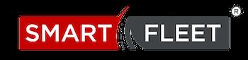 Smart Fleet Logo