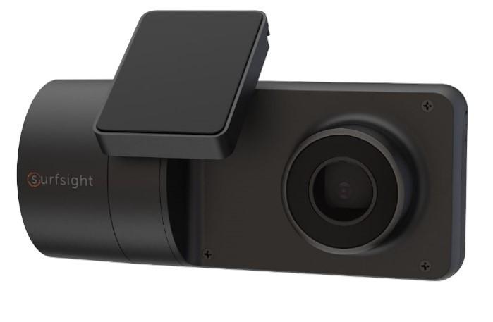 Dash Cameras for Small Business
