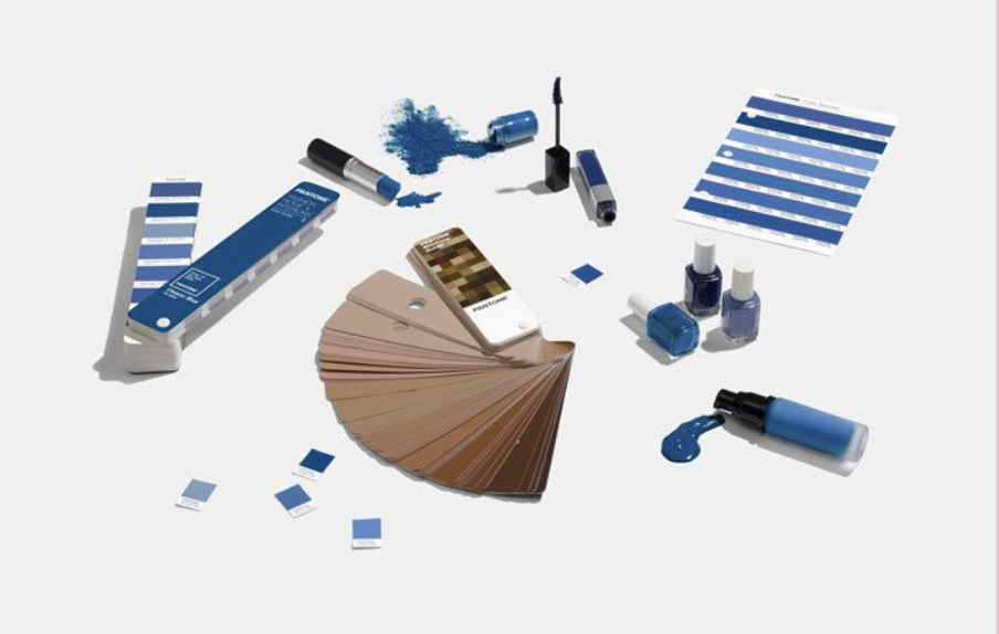 5 Ways to Rock Pantone's Color of the Year