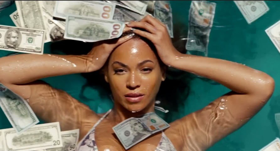 Girls just wanna have FUNDS: 5 self care tips that won't break the bank.