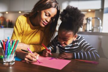 Home school Curriculum Options For The Mom That's Keeping The Little's Home