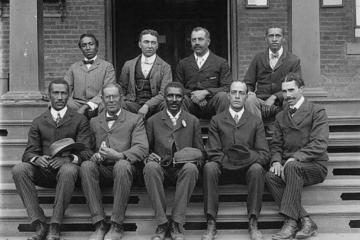 Black Money Matters: Taking back black wealth one dollar at a time