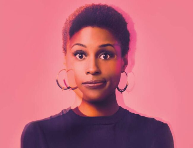 Life Lessons We've Learned From The Last Four Seasons of INSECURE