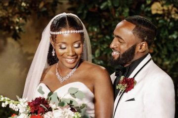 Married At First Sight New Orleans Predictions