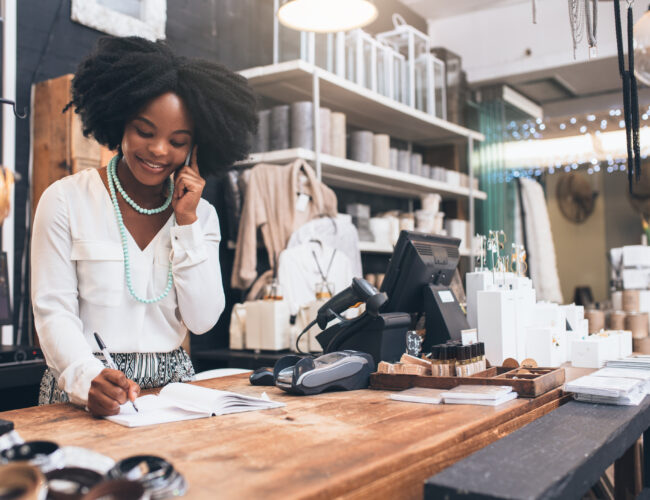What Black America wants Black-Owned Businesses to Know