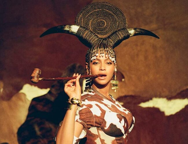 People's Choice Awards 2020: Beyonce' Didn't Win Any Awards