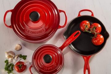 Multi-Purpose Kitchen Must-Haves to Snag on Black Friday
