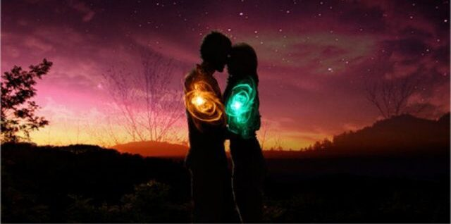 Soulmates, Twin Flames & Karmic Connections: WTF is going on with my love life?