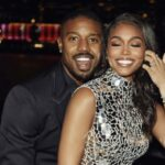 Will It Last? Lori Harvey and Michael B. Jordan's Love Prediction