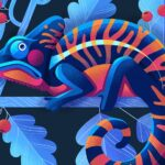 New Moon in Gemini: What Spirit Animal Has a Message For You?