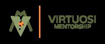 Virtuosi Music Mentorship