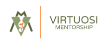 Virtuosi Music Mentorship