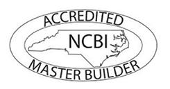 Accredited NCBI Master Builder