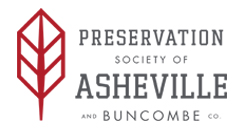 Preservation Society of Asheville and Buncombe