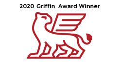 Griffin Award 2020