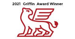 2021 Griffin Award