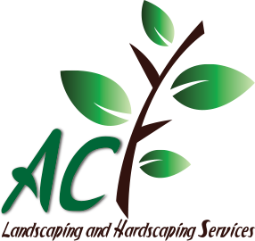 AC Landscaping & Hardscaping Services Bucks County, PA | Doylestown Landscaping Company