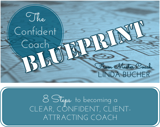 Then-Confident-Coach-Blueprint-2