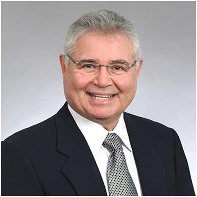 Dr. Mario Paz