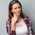 DIY braces safety tip: don't do it!