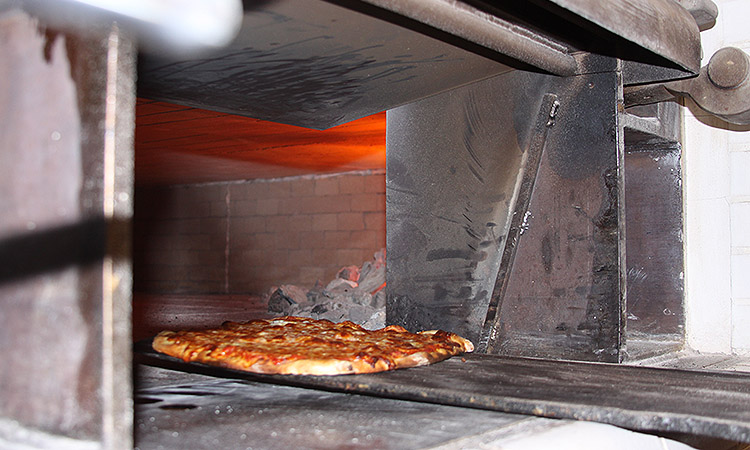 newark-pizza_IMG_4529