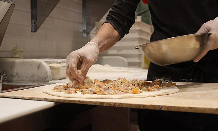 newark-pizza_IMG_4550