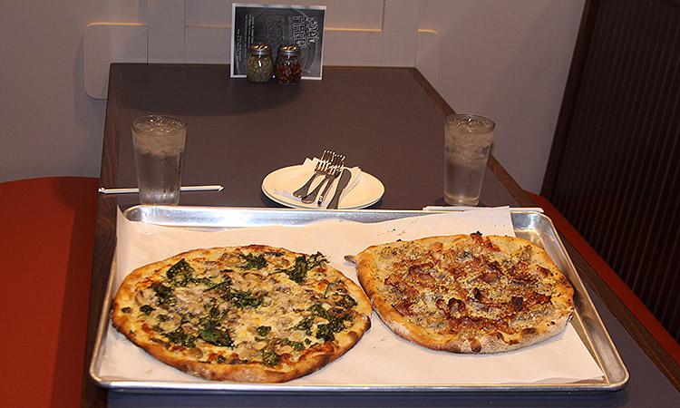 newark-pizza_IMG_4603