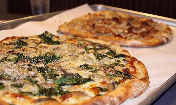 newark-pizza_IMG_4604