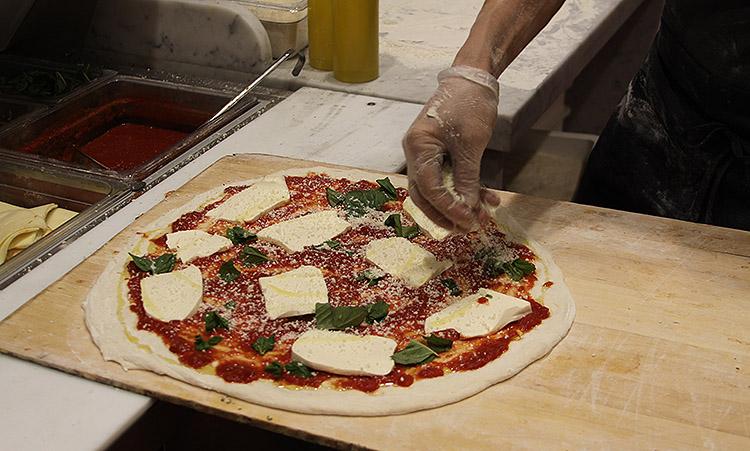 newark-pizza_IMG_4612