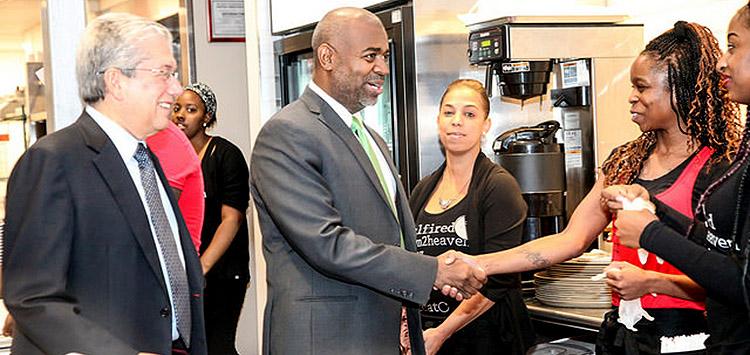 Mercato Tomato Pie - Newark Pizza Restaurant opening