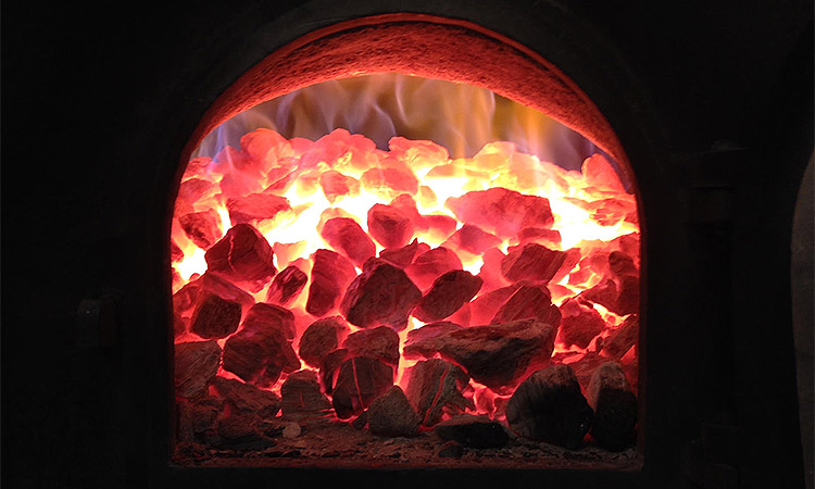 new-jersey-newark_pizza-oven