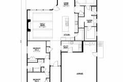 Flyer-Floor-Plan-Legacy-10-3-Sq-Ft
