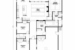 Flyer-Floor-Plan-Legacy-11-3-Sq-Ft