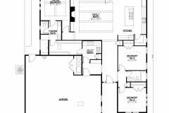 Flyer-Floor-Plan-Legacy-23-3-Sq-Ft