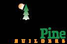 White Pine Builders