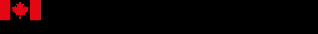 L'attribut alt de cette image est vide, son nom de fichier est DEC-1-1024x112.png.