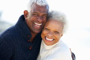 Choosing the best home care provider