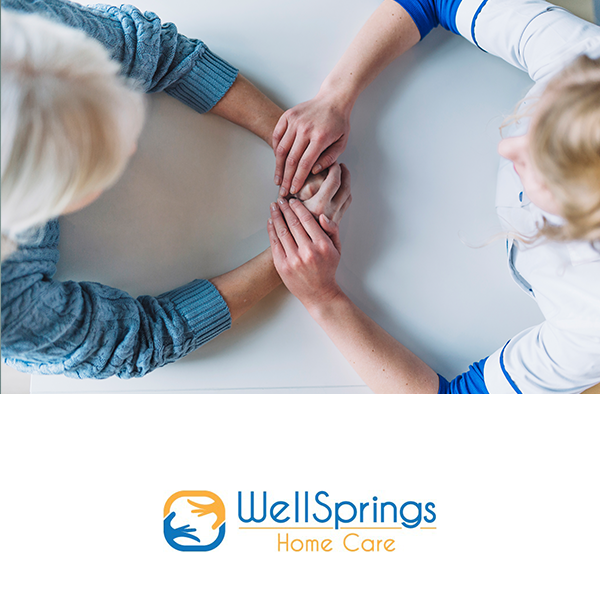 Wellsprings home care