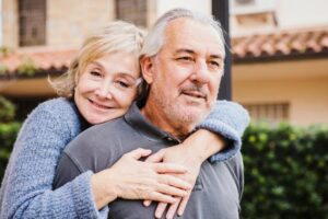 Family caregiver