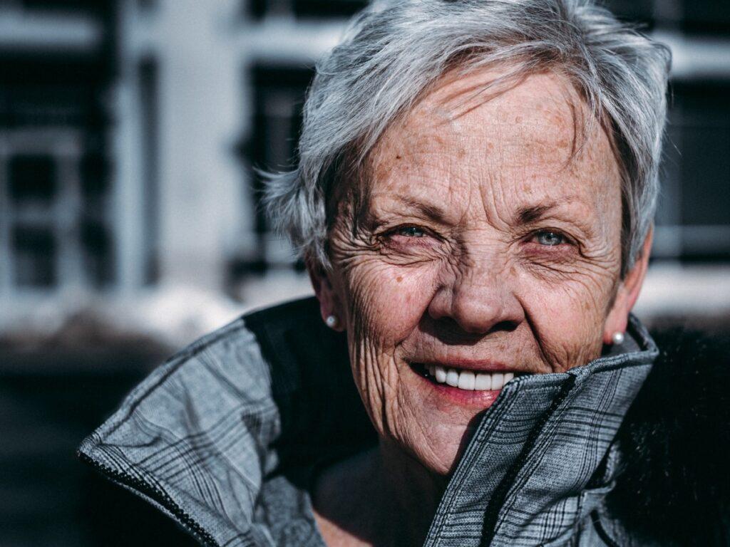 overnight senior caregiver in exton pa