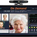 Virtual Care