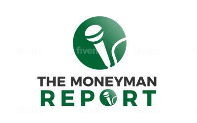 04-20-21 The MoneyMan Report Radio