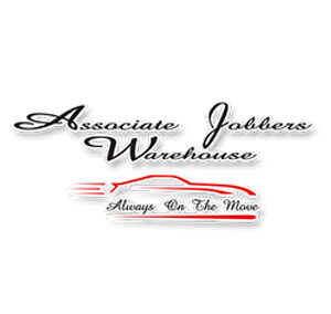 Associate Jobbers Warehouse Boaz, AL