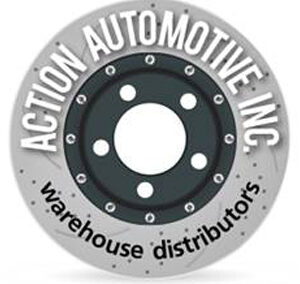 Action Automotive Glenn Mills, PA