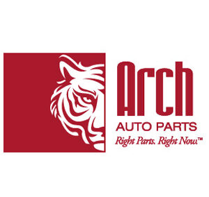 Arch Automotive GroupJamacia, NY
