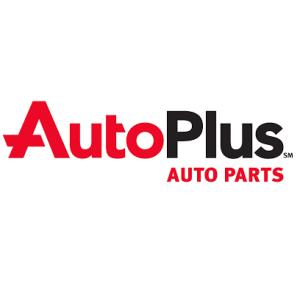 AutoPlus Auto Parts Philadelphia, PA